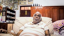 MAM Ramaswamy: The Last King Of