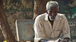 1 Out Of 3 Families Landless, Finds India's 1st Socio Economic And Caste Census In 8
