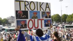 Ces économistes dénoncent le cauchemar de l'austérité en