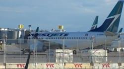 Transporteurs canadiens: faire face à la menace