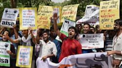 The Saffronisation Of The FTII: Why We Must Continue To