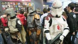 Le Comiccon de Montréal, phénomène de culture populaire