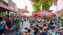 Les microbrasseries du Québec, une destination vacances