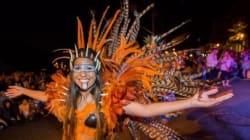34e Mondial des cultures de Drummondville: plus international et plus proche des