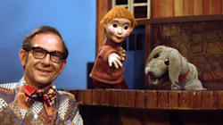 8 Things Mr. Dressup Taught Us Canadian