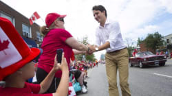 Liberals Getting Their Groove Back, Polls