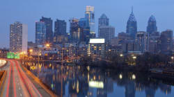 Philadelphia Offers Plenty of Reasons to