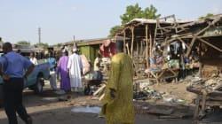 Nigeria : Boko Haram a tué près de 200 personnes en 48
