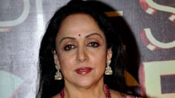 Hema Malini Discharged From Hospital After Car