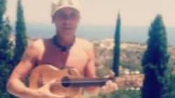 Manu Chao dedica una canzone al referendum in
