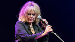 FIJM : Lucinda Williams, sans concession