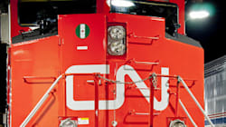 CN: Late Crops, Low Consumer Confidence To Delay Peak Shipping