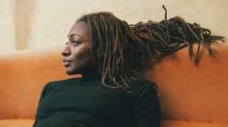 Festival de jazz : La voix magique