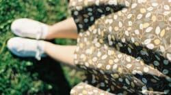 Le palmarès des pires chaussures