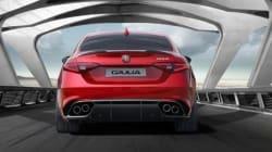 Pour ne pas devenir Walking Dead, Alfa Romeo regarde vers