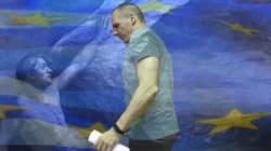 Comment Yanis Varoufakis a fini par se brûler les