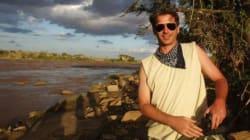 Kenya, operatore turistico italiano trovato morto in