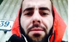 Jihad d'Italia. Arrestato un 25enne marocchino vicino a Pisa