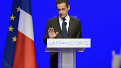 Bygmalion: les 2 experts-comptables de la campagne de Sarkozy mis en