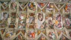 In Vaticano il tour che non ti aspetti: alla scoperta dell'arte