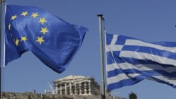 Why Canada Should Cautiously Monitor Greece's Financial