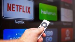 Chicago impose une taxe aux abonnés de services comme Netflix et