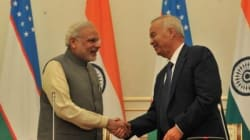 Modi Discusses Afghanistan And Other Issues To Strengthen Ties With