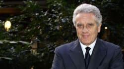 Addio a Franco Scaglia, il mio primo amico dell'età