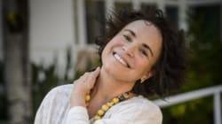 Regina Duarte fala abertamente sobre sexualidade: 'Sou potencialmente