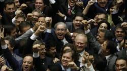 Parlamentarismo no Brasil: Tudo que você precisa saber sobre a volta desse