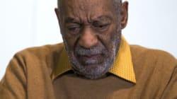 Bill Cosby ofereceu drogas e dinheiro às suas vítimas, diz New York