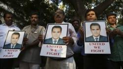 Vyapam Scam: Now Madhya Pradesh Constable Found