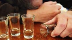 L'alcool reste une des premières causes d'hospitalisation en
