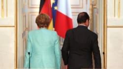 La scommessa perduta di Angela e il destino
