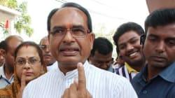 Vyapam Scam: Shivraj Singh Chouhan Asks For CBI