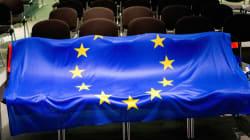Un sommet de tous les dangers pour la Grèce