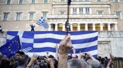 Grécia: Por que o 'Grexit' não é a saída mais