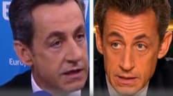 Quand Sarkozy était au pouvoir (et Tsipras non), il était moins sévère envers la