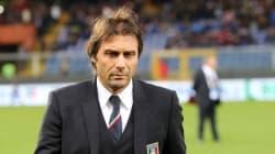 Chiesto rinvio a giudizio per Antonio Conte e altri