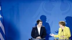 Référendum en Grèce: après le non, le