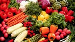 Vegan Diet: Being a Healthy