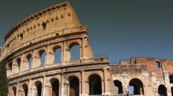 Fuyez Rome et Londres pour Berlin si vous ne voulez pas croiser de