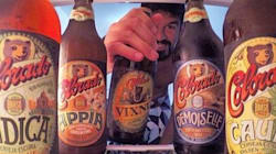 Ambev compra cervejaria artesanal