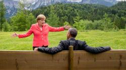 Grecia es solo el principio del gran rechazo a la
