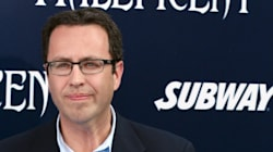 Jared Fogle's Child Porn Accuser Drops