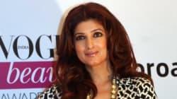 ICYMI, Twinkle Khanna, Karan Johar And Alia Bhatt Had The Cheekiest Conversation On