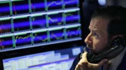 Les échanges ont repris à la Bourse de New York