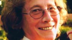 Bluma Finkelstein, israélienne et partisane du dialogue