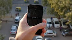 Victory For Uber: HC Says Delhi Government Can't Reject Its Licence To