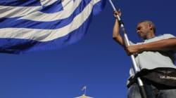 A (Friendly) Memo to a Greek
